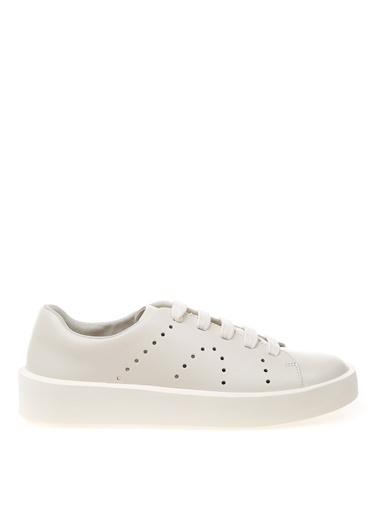 Camper Sneakers Bej